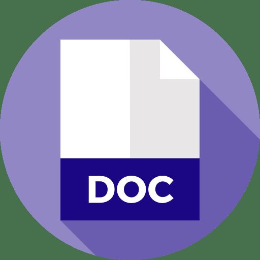 web performance optimisation deep experience icon