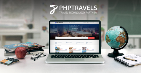 php travels booking script and system for hotels airline