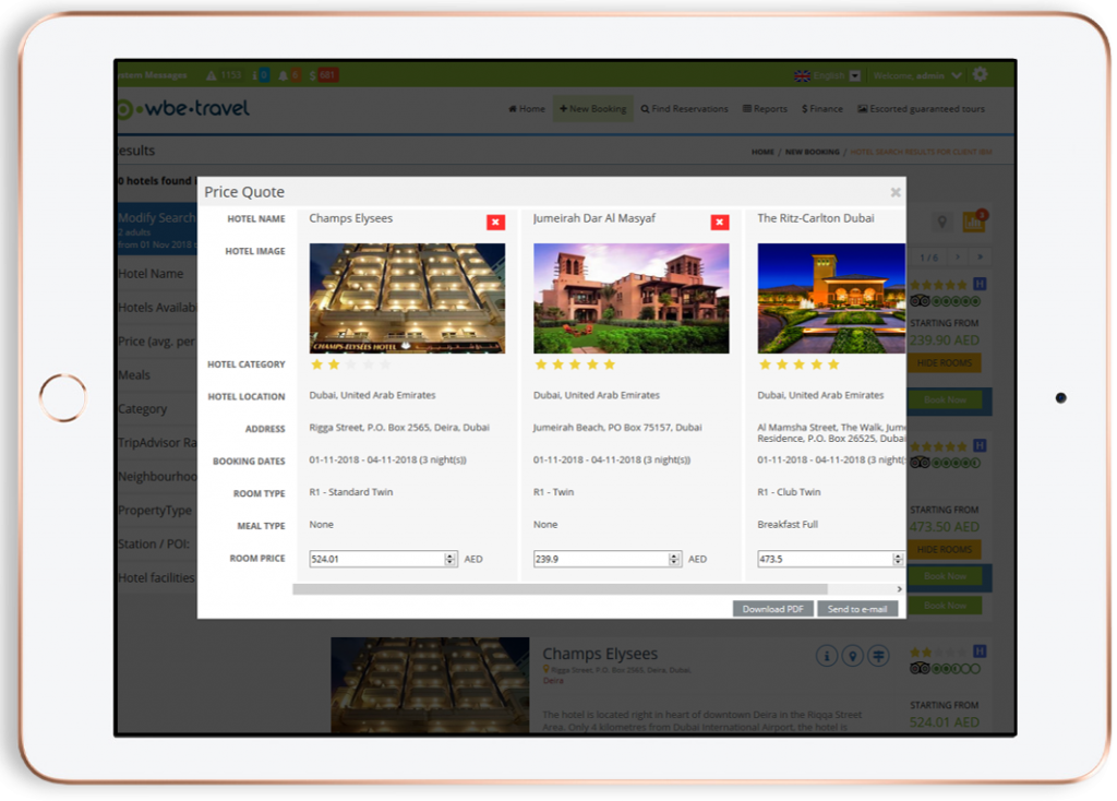 best bus booking software Bus-Booking-Software