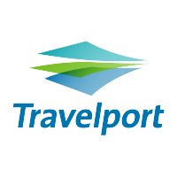 best bus booking software  travel application