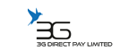3gdirectpay
