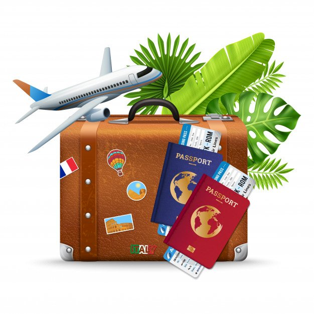 5 tips to improve cooperation with suppliers of travel agency