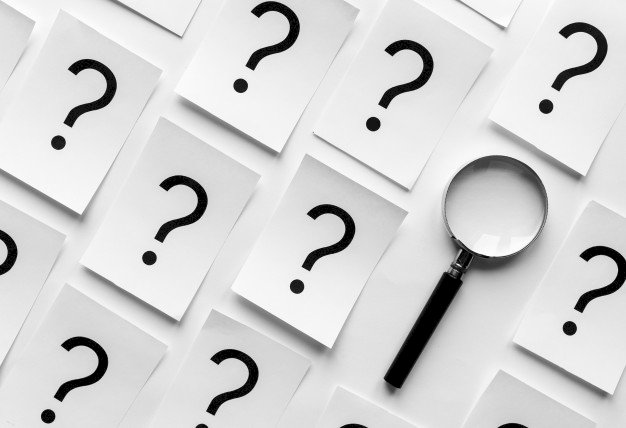 Questions you need to get answers for while running a travel agency