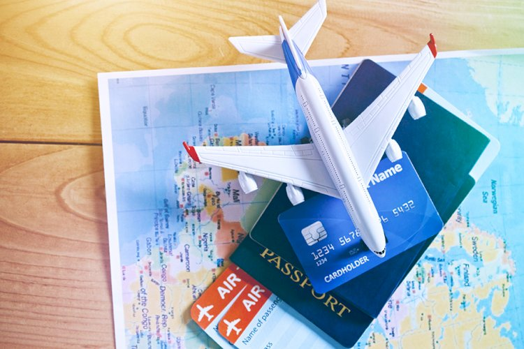 A basic guide to help your travel agency grow.