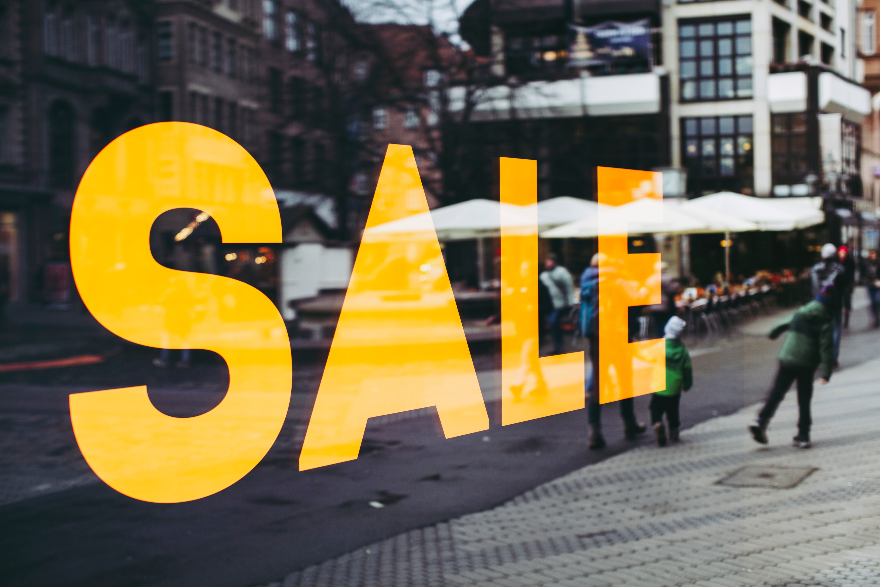 PHPTRAVELS Black Friday Early Sales
