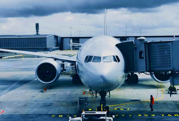 How is travel technology evolving and boosting the travel industry