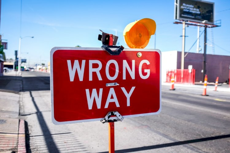 Common mistakes that can make your travel agency suffer and different ways to avoid them
