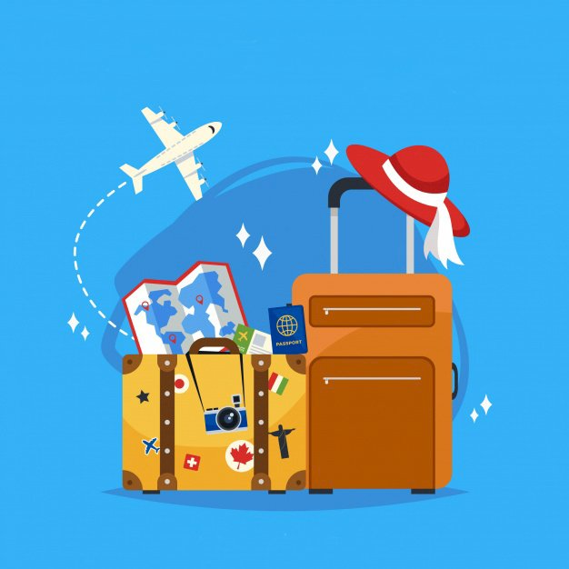 Tips to start an online travel agency in 2020